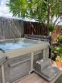 19700 87th Ave - Photo 27