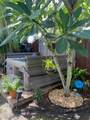 19700 87th Ave - Photo 28