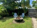 19700 87th Ave - Photo 33