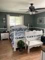 19700 87th Ave - Photo 34