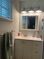 19700 87th Ave - Photo 36