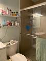 19700 87th Ave - Photo 37