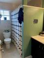 19700 87th Ave - Photo 38