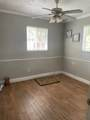 19700 87th Ave - Photo 39