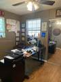 19700 87th Ave - Photo 40