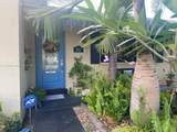 19700 87th Ave - Photo 7