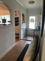 19700 87th Ave - Photo 9