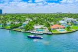 1161 Belle Meade Island Dr - Photo 47