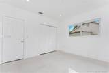 3833 62nd Ave - Photo 10