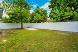 3833 62nd Ave - Photo 21