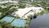 300 Racquet Club Rd - Photo 23