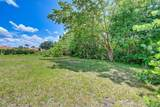 4850 130th Ave - Photo 11