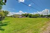 4850 130th Ave - Photo 2