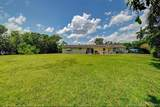 4850 130th Ave - Photo 7