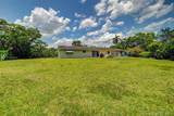 4850 130th Ave - Photo 8