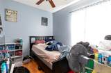 601 156th Ave - Photo 10