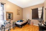 601 156th Ave - Photo 11
