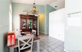 601 156th Ave - Photo 4