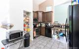 601 156th Ave - Photo 5