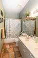 601 156th Ave - Photo 9
