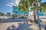 544 Sombrero Beach Rd - Photo 3
