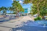 544 Sombrero Beach Rd - Photo 4
