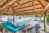 544 Sombrero Beach Rd - Photo 48