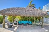 544 Sombrero Beach Rd - Photo 50