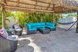 544 Sombrero Beach Rd - Photo 51