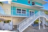 544 Sombrero Beach Rd - Photo 68