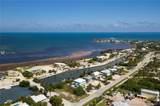 544 Sombrero Beach Rd - Photo 76