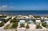 544 Sombrero Beach Rd - Photo 79