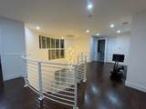 7478 99th Ave - Photo 11