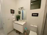 7478 99th Ave - Photo 12