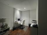 7478 99th Ave - Photo 18