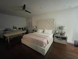 7478 99th Ave - Photo 19