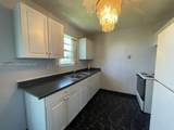 19513 115th Ave - Photo 5