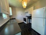 19513 115th Ave - Photo 6