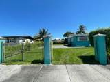 19513 115th Ave - Photo 8