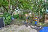 5025 65th Ave - Photo 16