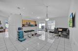 2016 182nd Ave - Photo 13
