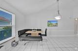 2016 182nd Ave - Photo 14