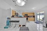2016 182nd Ave - Photo 16
