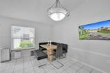 2016 182nd Ave - Photo 17