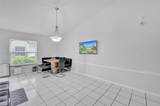 2016 182nd Ave - Photo 18