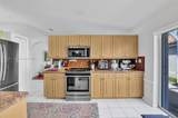 2016 182nd Ave - Photo 19