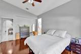2016 182nd Ave - Photo 21