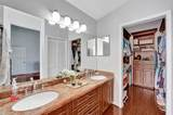 2016 182nd Ave - Photo 23