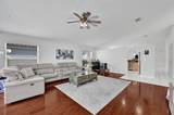 2016 182nd Ave - Photo 9