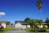 20320 35th Ave - Photo 1